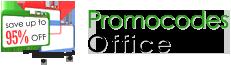 Promocodesoffice.com