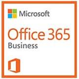 Microsoft Office 365 Business Promo